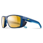 Julbo Shield Zebra 2-4