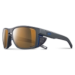 Julbo Shield Cameleon 2-4