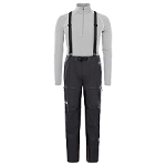 The North Face Summit Summit L5 GTX Pro Pant
