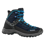 Salewa Hike Trainer Mid GTX W