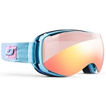 Julbo Starwind Photochromic 1-3