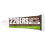 226ers Energy Gel BIO (Cafeína 50 mg)
