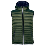 Campagnolo Ripstop Hood Vest
