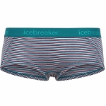Icebreaker Sprite Hot Pants  W