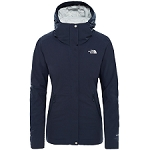 The North Face Inlux Insulated Jacket W