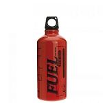 Laken Alu Fuel 0.6L