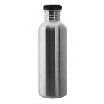 Laken Basic Steel Inox 1L