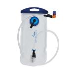Laken Depósito Hidratación 1.5L con tubo