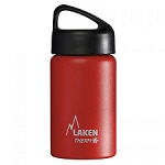 <strong>Laken</strong> Classic Termo Inox 0,35L