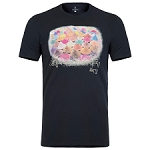 Montura Color Show T-Shirt