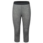 Montura Run Wool 3/4 Pant W