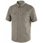Montura Amalfi Shirt