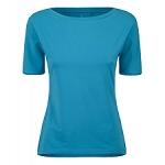 Montura Smart T-Shirt W