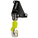 Edelrid Topper Station