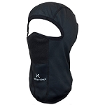 Extremities Guide Balaclava