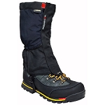 Extremities Tay Ankle Gaiter
