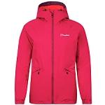 Berghaus Snowcloud Inshell Jacket W
