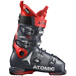 Atomic Hawx Ultra 110 S Thermoformable