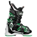 Nordica Speedmachine 120 Thermoformable
