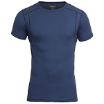 Devold Hiking T-Shirt