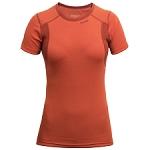 Devold Hiking W T-Shirt