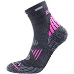 Devold Energy Ankle W Sock