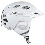 Movement 3Tech Freeride W