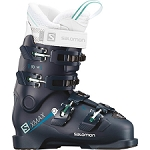 Salomon X Max 90 W Thermoformable