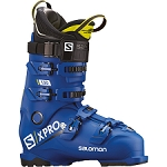 Salomon X Pro 130 Thermoformable