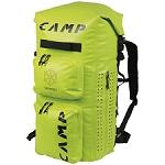 Camp Snowset 65L