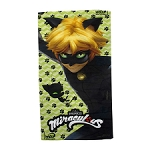 Wind X-treme Coolwind Cat Noir