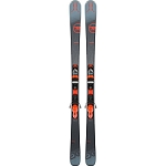 Rossignol Experience 80 CI + Xpress 11