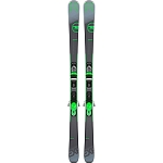 Rossignol Experience 76 CI + Xpress 11