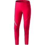 Dynafit Ultra Long Tights W