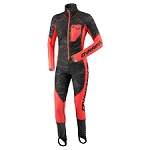 Dynafit DNA Racing Suit W
