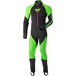 Dynafit RC U Racing Suit