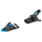 Salomon S-lab S/Lab Shift MNC 110