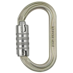 Petzl Oxan Triact-Lock Versión Int