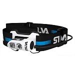 Silva Trail Runner 3X USB