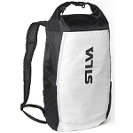 Silva Carry Dry Bag 30D 15 L