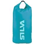 Silva Carry Dry Bag 70D  36L