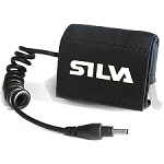 Silva USB Rechargeable Battery 1,8 Ah LiPo