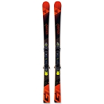 Fischer RC4 The Curv GT RT + MBS 13 RC4