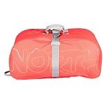 Northland Professional Go 2 Ruscksack