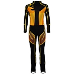 La Sportiva Stratos Racing Suit