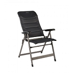 Vango Kensington Tall Chair