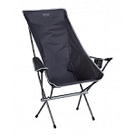 Vango Microlite DLX Chair