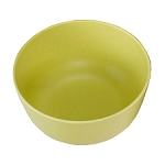 Vango Bamboo Bowl 14cm