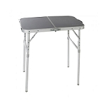 Vango Granite Duo 60 Table