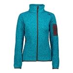 Campagnolo Fleece Jacket W